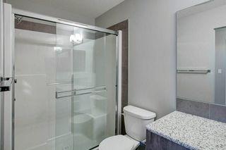 Photo 24: 227 20 Seton Park SE in Calgary: Seton Condo for sale : MLS®# C4184986