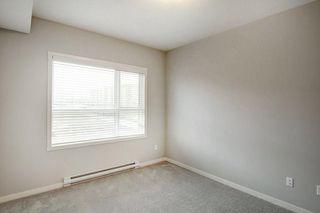 Photo 25: 227 20 Seton Park SE in Calgary: Seton Condo for sale : MLS®# C4184986