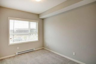 Photo 17: 227 20 Seton Park SE in Calgary: Seton Condo for sale : MLS®# C4184986