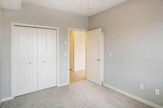 Photo 14: 227 20 Seton Park SE in Calgary: Seton Condo for sale : MLS®# C4184986