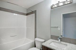 Photo 16: 227 20 Seton Park SE in Calgary: Seton Condo for sale : MLS®# C4184986