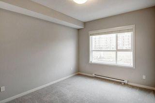 Photo 20: 227 20 Seton Park SE in Calgary: Seton Condo for sale : MLS®# C4184986