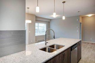 Photo 12: 227 20 Seton Park SE in Calgary: Seton Condo for sale : MLS®# C4184986