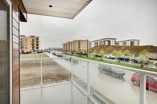 Photo 28: 227 20 Seton Park SE in Calgary: Seton Condo for sale : MLS®# C4184986