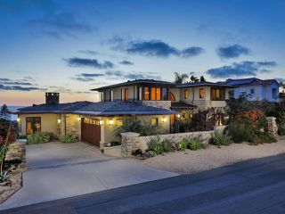 Main Photo: SOLANA BEACH House for sale : 4 bedrooms : 459 Marview Drive