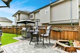 Photo 5: 7969 TUCKWELL Terrace in Mission: Mission BC House for sale : MLS®# R2277323