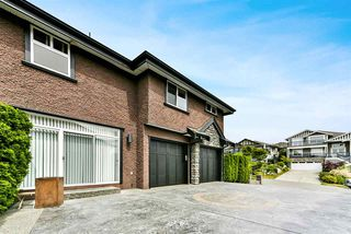 Photo 4: 7969 TUCKWELL Terrace in Mission: Mission BC House for sale : MLS®# R2277323