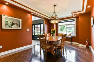 Photo 13: 7969 TUCKWELL Terrace in Mission: Mission BC House for sale : MLS®# R2277323
