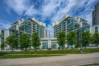Photo 13: 716 5 Marine Parade Drive in Toronto: Mimico Condo for lease (Toronto W06)  : MLS®# W4156187
