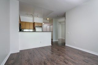 Photo 4: 716 5 Marine Parade Drive in Toronto: Mimico Condo for lease (Toronto W06)  : MLS®# W4156187