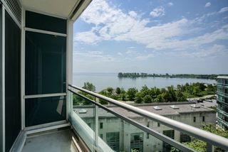 Photo 9: 716 5 Marine Parade Drive in Toronto: Mimico Condo for lease (Toronto W06)  : MLS®# W4156187