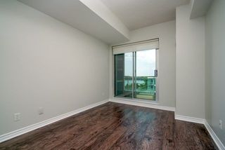 Photo 6: 716 5 Marine Parade Drive in Toronto: Mimico Condo for lease (Toronto W06)  : MLS®# W4156187