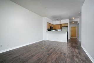 Photo 3: 716 5 Marine Parade Drive in Toronto: Mimico Condo for lease (Toronto W06)  : MLS®# W4156187