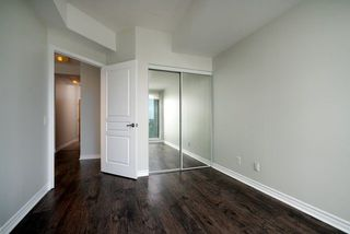 Photo 7: 716 5 Marine Parade Drive in Toronto: Mimico Condo for lease (Toronto W06)  : MLS®# W4156187