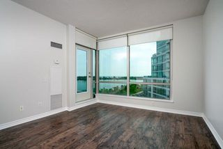 Photo 2: 716 5 Marine Parade Drive in Toronto: Mimico Condo for lease (Toronto W06)  : MLS®# W4156187