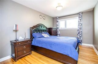 Photo 10: 659 Ash Street in Winnipeg: River Heights Residential for sale (1D)  : MLS®# 1815743