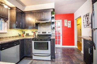 Photo 9: 659 Ash Street in Winnipeg: River Heights Residential for sale (1D)  : MLS®# 1815743