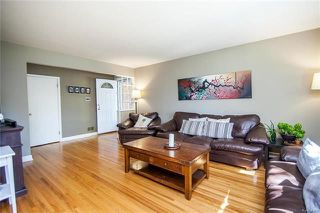 Photo 3: 659 Ash Street in Winnipeg: River Heights Residential for sale (1D)  : MLS®# 1815743