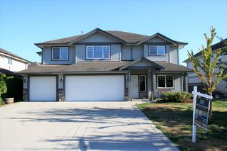 "Photo 2: 32992 DESBRISAY Avenue in Mission: Mission BC House for sale in ""Cedar Estates"" : MLS®# R2288687"