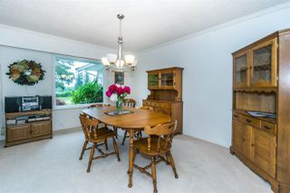 Photo 4: 22778 28 Avenue in Langley: Campbell Valley House for sale : MLS®# R2289074