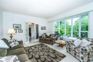 Photo 3: 22778 28 Avenue in Langley: Campbell Valley House for sale : MLS®# R2289074