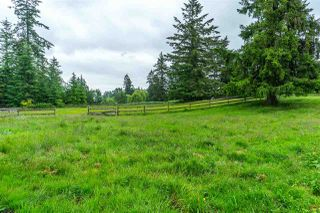 Photo 17: 22778 28 Avenue in Langley: Campbell Valley House for sale : MLS®# R2289074