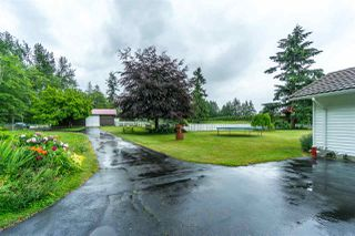 Photo 14: 22778 28 Avenue in Langley: Campbell Valley House for sale : MLS®# R2289074