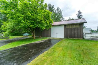 Photo 19: 22778 28 Avenue in Langley: Campbell Valley House for sale : MLS®# R2289074