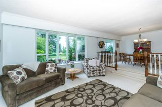 Photo 2: 22778 28 Avenue in Langley: Campbell Valley House for sale : MLS®# R2289074