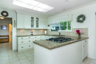 Photo 7: 22778 28 Avenue in Langley: Campbell Valley House for sale : MLS®# R2289074