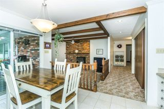 Photo 6: 22778 28 Avenue in Langley: Campbell Valley House for sale : MLS®# R2289074