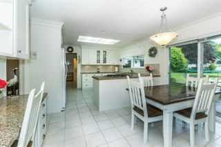 Photo 5: 22778 28 Avenue in Langley: Campbell Valley House for sale : MLS®# R2289074