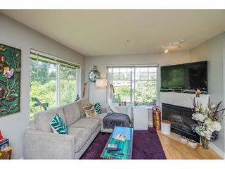 "Photo 14: 310 19340 65 Avenue in Surrey: Clayton Condo for sale in ""ESPRIT at Southlands"" (Cloverdale)  : MLS®# R2292653"