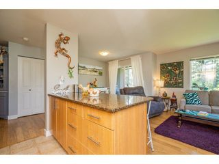 "Photo 11: 310 19340 65 Avenue in Surrey: Clayton Condo for sale in ""ESPRIT at Southlands"" (Cloverdale)  : MLS®# R2292653"
