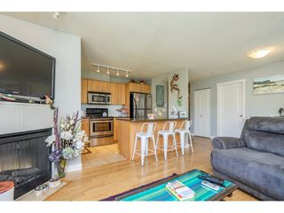 "Photo 5: 310 19340 65 Avenue in Surrey: Clayton Condo for sale in ""ESPRIT at Southlands"" (Cloverdale)  : MLS®# R2292653"