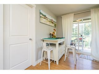 "Photo 7: 310 19340 65 Avenue in Surrey: Clayton Condo for sale in ""ESPRIT at Southlands"" (Cloverdale)  : MLS®# R2292653"