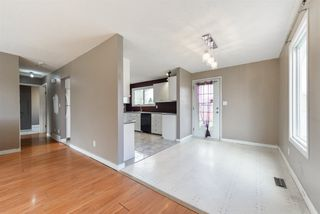 Photo 9: 459 Huffman Crescent in Edmonton: Zone 35 House for sale : MLS®# E4129957
