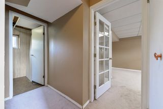 Photo 25: 459 Huffman Crescent in Edmonton: Zone 35 House for sale : MLS®# E4129957