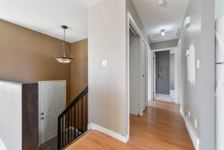 Photo 17: 459 Huffman Crescent in Edmonton: Zone 35 House for sale : MLS®# E4129957