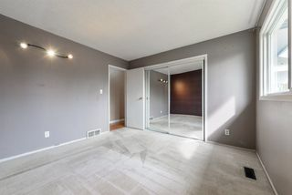 Photo 14: 459 Huffman Crescent in Edmonton: Zone 35 House for sale : MLS®# E4129957