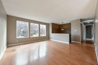 Photo 7: 459 Huffman Crescent in Edmonton: Zone 35 House for sale : MLS®# E4129957