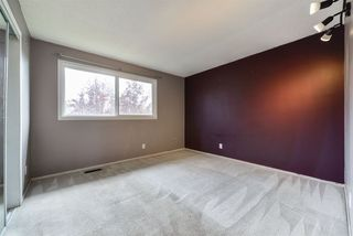 Photo 13: 459 Huffman Crescent in Edmonton: Zone 35 House for sale : MLS®# E4129957