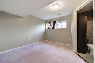 Photo 19: 459 Huffman Crescent in Edmonton: Zone 35 House for sale : MLS®# E4129957