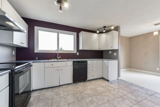 Photo 12: 459 Huffman Crescent in Edmonton: Zone 35 House for sale : MLS®# E4129957