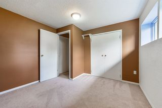 Photo 24: 459 Huffman Crescent in Edmonton: Zone 35 House for sale : MLS®# E4129957