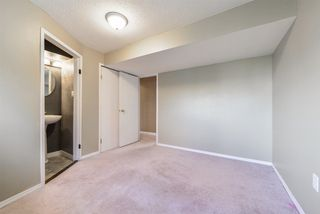Photo 21: 459 Huffman Crescent in Edmonton: Zone 35 House for sale : MLS®# E4129957