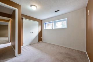 Photo 23: 459 Huffman Crescent in Edmonton: Zone 35 House for sale : MLS®# E4129957