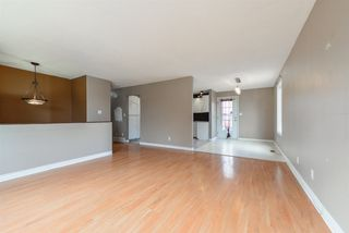 Photo 8: 459 Huffman Crescent in Edmonton: Zone 35 House for sale : MLS®# E4129957