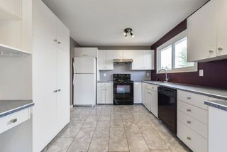 Photo 11: 459 Huffman Crescent in Edmonton: Zone 35 House for sale : MLS®# E4129957