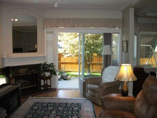 "Photo 8: 9 4725 221 Street in Langley: Murrayville Townhouse for sale in ""SUMMERHILL GATE"" : MLS®# R2312201"
